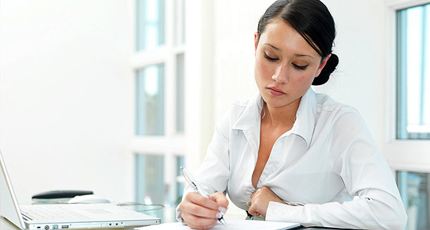 Cheap essay writing service uk | Waterfront Restaurant