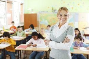 teacher buy dissertation solutions