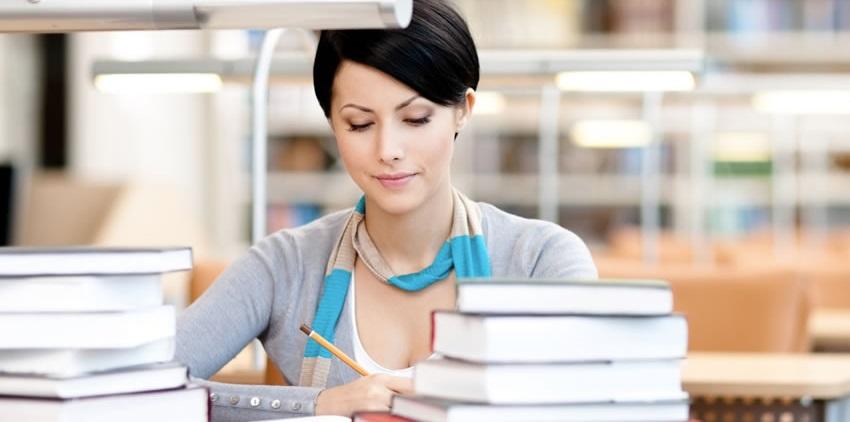 Writing a Dissertation Proposal
