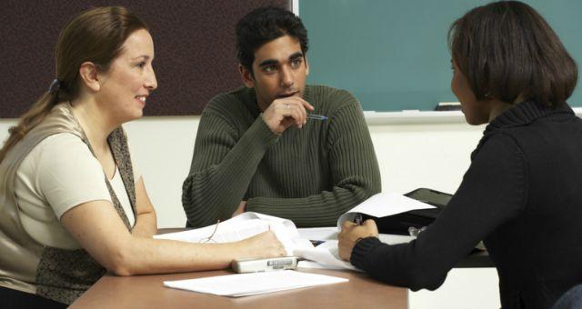 Improve Assignment Skills
