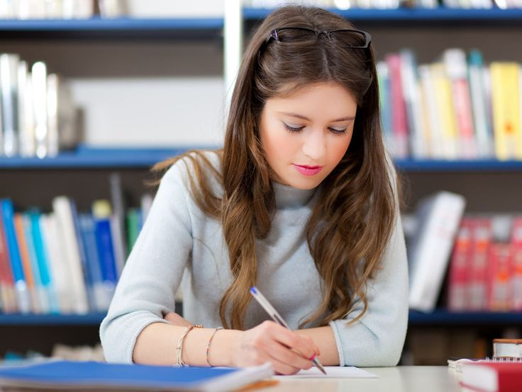 Cheap dissertation writing services writing research paper