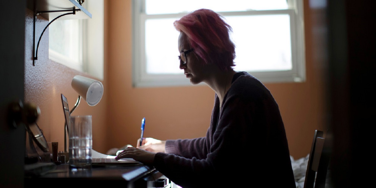 Freelancing Jobs for Students